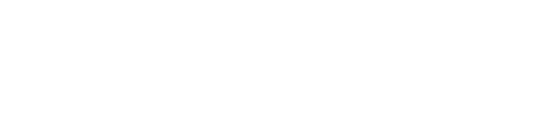 TechEnabler