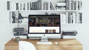 Canteen.SG - Desktop