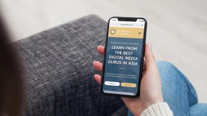 DigiMedia - Mobile