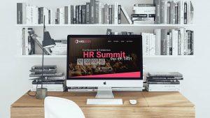 HRS - Desktop