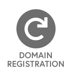 Domain Registration with G Suite